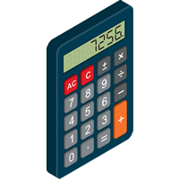 Access Our National Rate Calculator